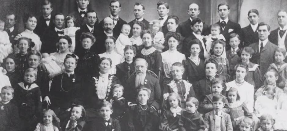 mormon-polygamy-1880s
