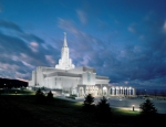 temple_bountiful