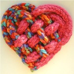 hearts-knit-together