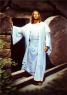 jesusresurrectionsimondewey2