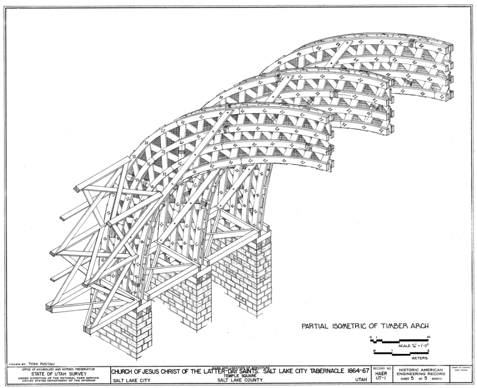 mormon_tabernacle_arch_section