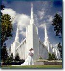 LDS portland-temple