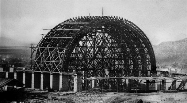sl-tabernacle-under-construction-11