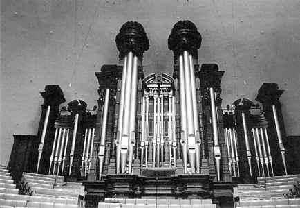 sl-tabernacle_organ-1916-expansion