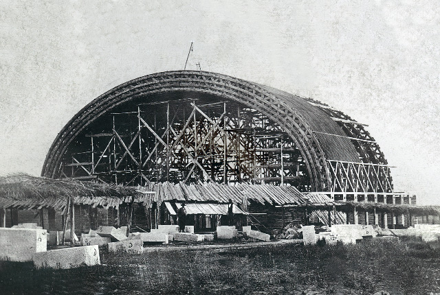 tabernacle-under-construction
