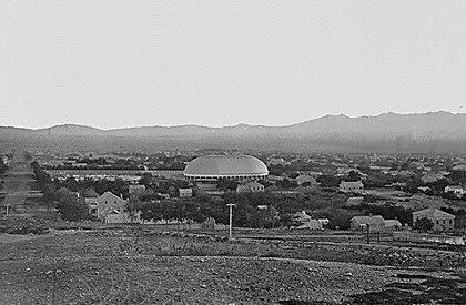 tabernacle_1869