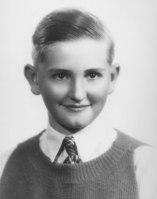 thomas-s-monson-age-8