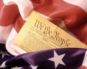constitution_flag