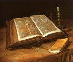 open-scriptures