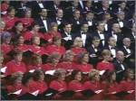 mormon-tabernacle-choir