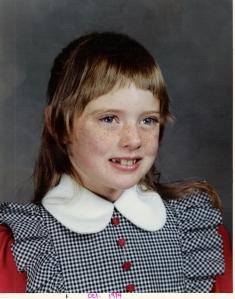 MoSop Age 7
