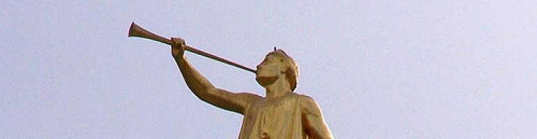 cropped-angel-moroni-idaho-falls.jpg