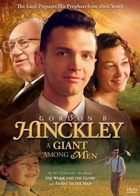 Hinckley Movie Poster
