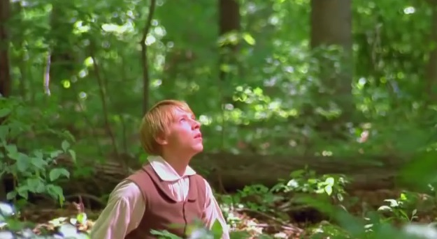 Joseph-Smith-Resoration-Video-Screenshot