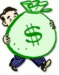bag_of_money
