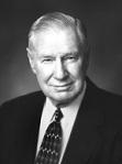Pres. James E. Faust