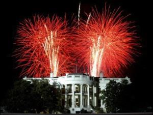whitehouse-fireworks