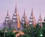 slc-temple-spires