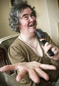 susan-boyle-at-home