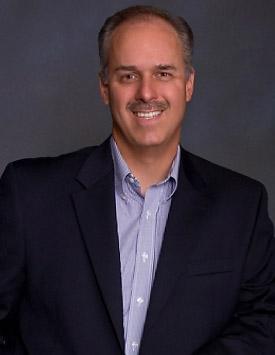 Mark Kastleman
