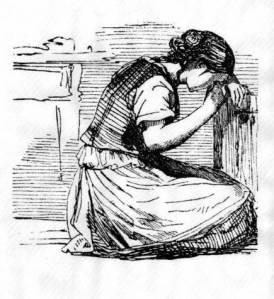 weeping-woman