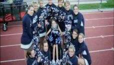 Syracuse-High-Cheerleaders-inspirational-story