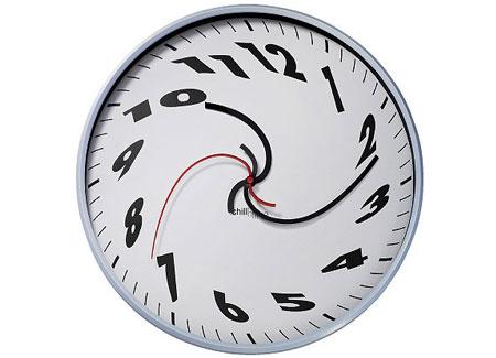 spinning_clock