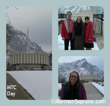 2013.02.13MTCDAY
