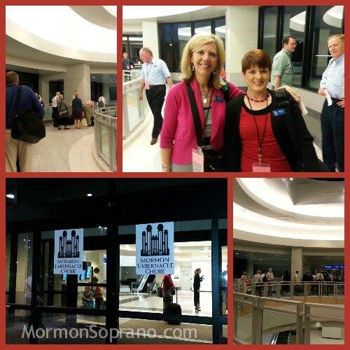 2013.06.12-MoTab-Airport