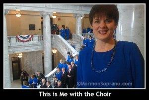 MoSop_with the choir