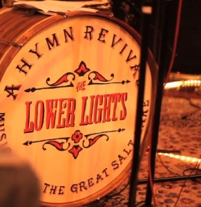 The Lower Lights_Music