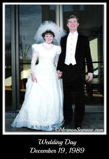 1989.12.19.Wedding.1