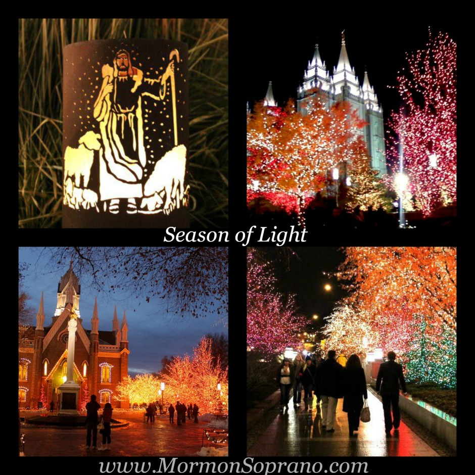 2013-season-of-light-mosop