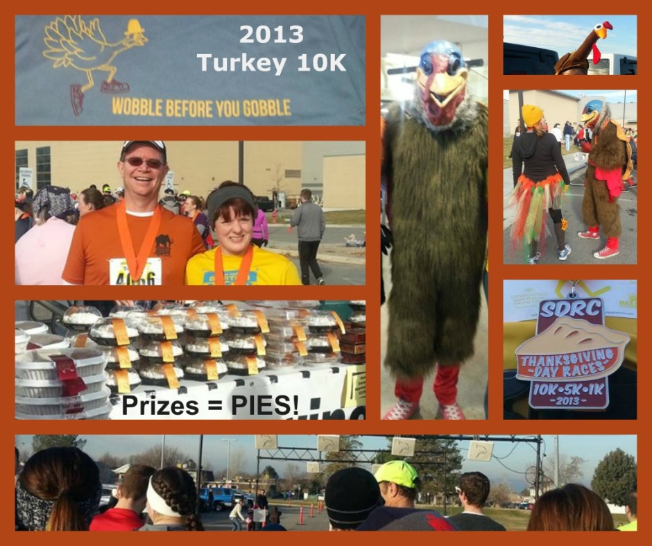 2013-Turkey-10K-Collage