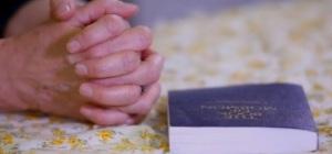 prayer-of-thanks-book-of-mormon