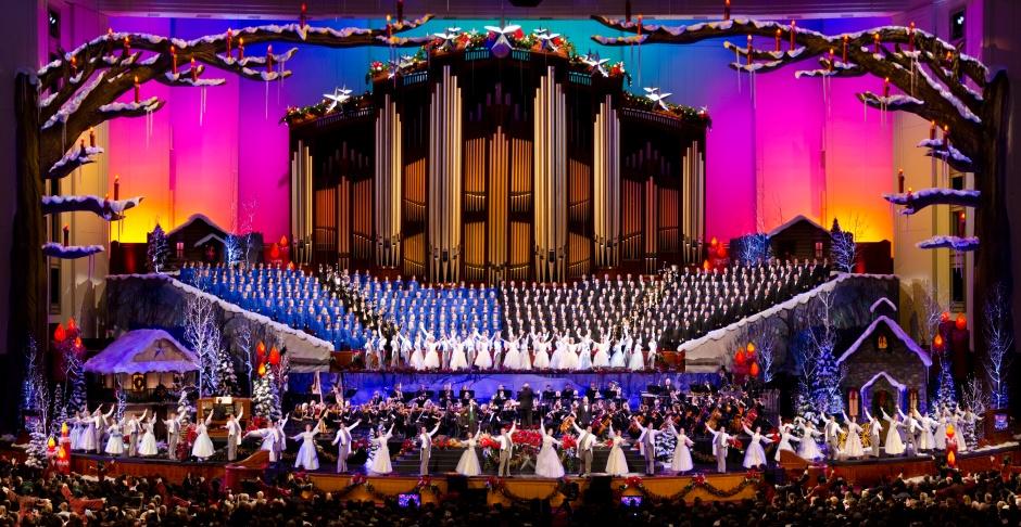 2010-motab-archuleta-york-christmas-finale