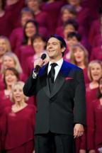 Nathan Gunn - 2011 Christmas