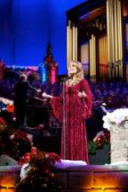 Jane Seymour - 2011 Christmas