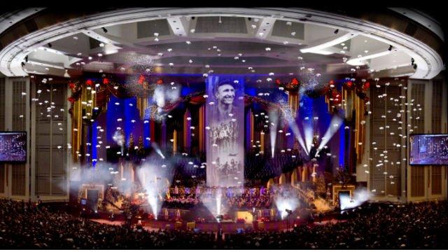2012-motab-christmas-concert