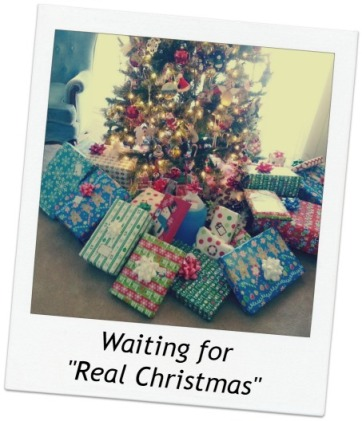 2013.12.25-waiting-for-real-christmas