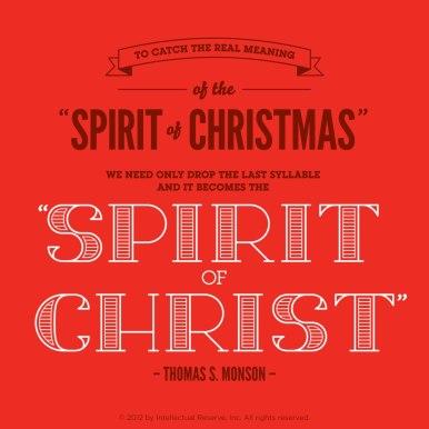 spiritofchristmas-spiritofchrist