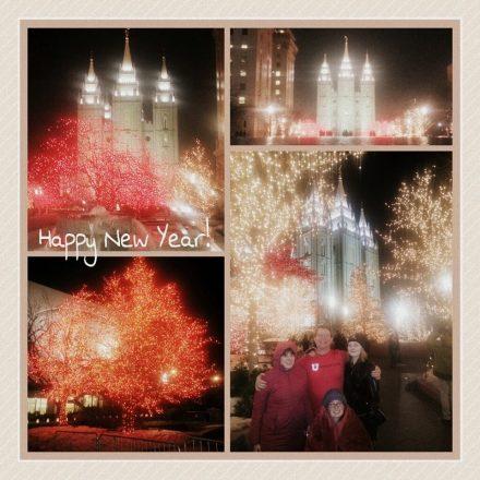 2014-happy-new-year-family