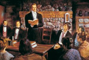 joseph-smith_organization-or-church-april-6-1830