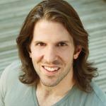 Brian Stucki, tenor