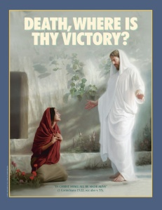 Easter-LDS-NewEra-Poster