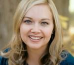 Melissa-Heath-headshot1