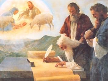 prophet-isaiah-forsees-Christ