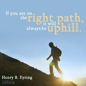 right-path