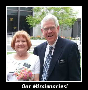 2014.05.04.mom.dad.missionaries