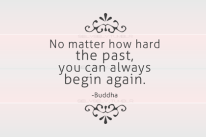 begin-again-buddha